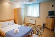 3-х комнатная квартира,  ул. Хусаинова,  225