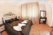 2-х комнатная квартира,  Аль-Фараби 53в