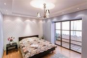 3-х комнатная квартира,  Достык 117В