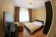 2-х комнатная квартира,  Сейфулина 514