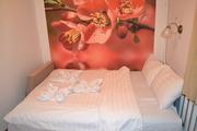 Уютная 2-х комнатная квартира,  Атакент,  Тимирязева 79,  (50)